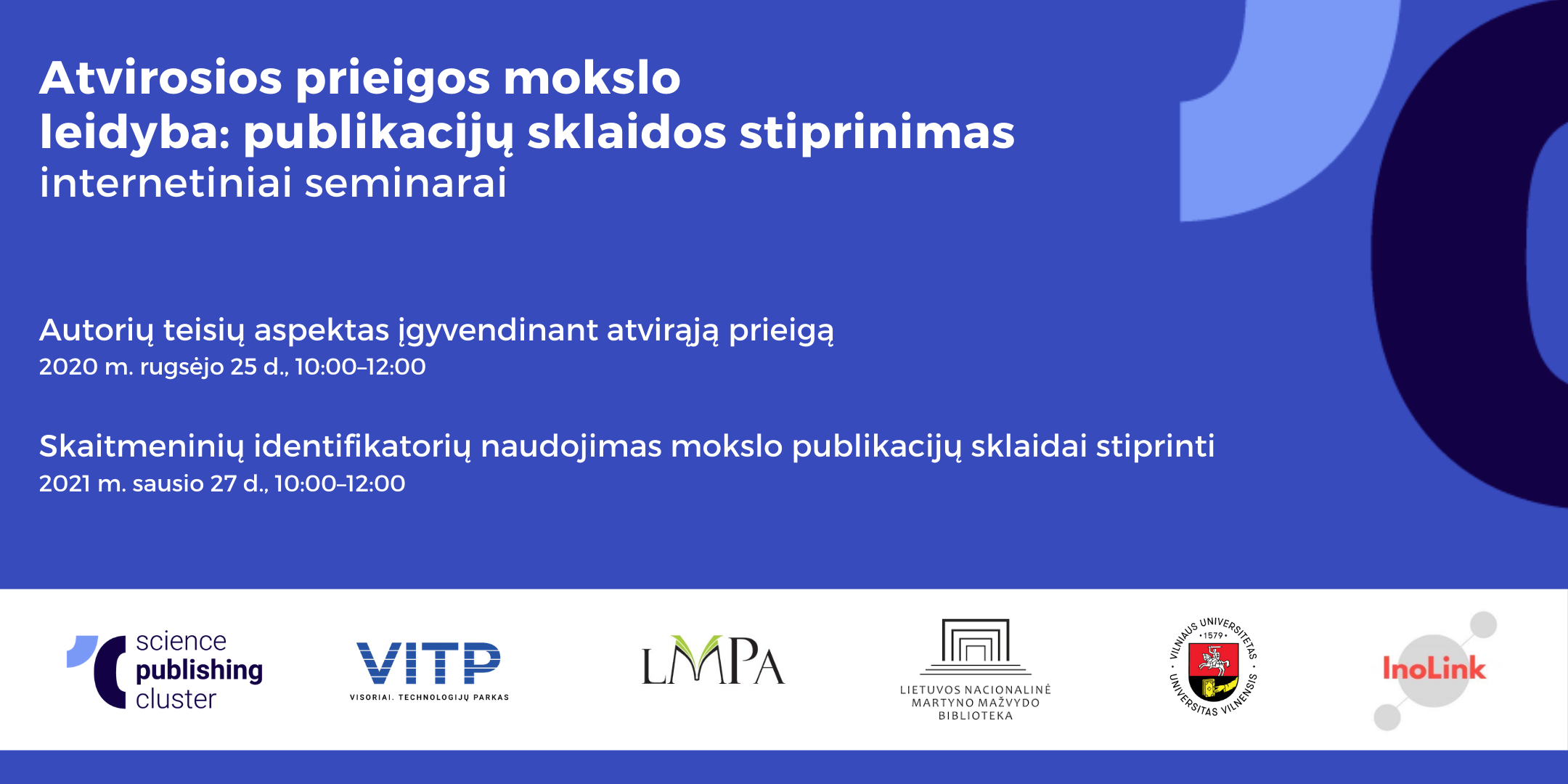 VITP_WEB_liet